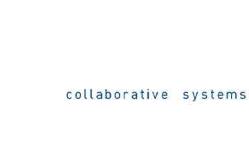 Collaborative systems